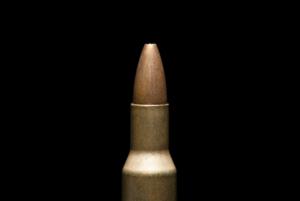 rifle-black-bg-700x468