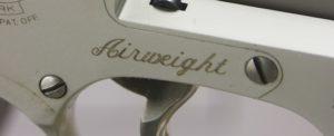 smith-wesson-airweight-centennial-pocket-revolver-closeup