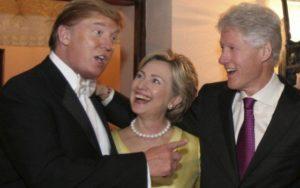 1-Trump-Clinton-e1458137643158