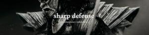 FireShot Screen Capture #001 - 'Be a generalist – sharp defense' - sharpdefense_me_2016_03_26_be-a-generalist