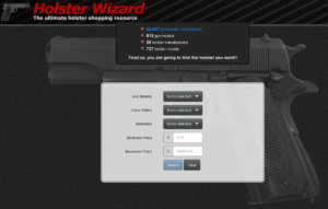 FireShot Screen Capture #121 - 'Holster Wizard_ The Ultimate Holster Shopping Resource' - holsterwizard_com