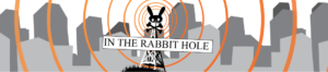 FireShot Screen Capture #132 - 'Urban Survival - Podcast & Blog - In The Rabbit Hole' - www_intherabbithole_com