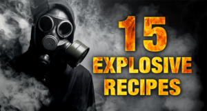 15-Explosive-Recipes