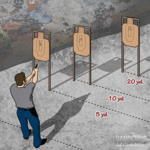 15-in-10-drill-1