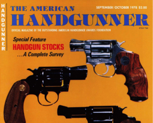 FireShot Screen Capture #145 - 'American Handgunner Sept_Oct 1978 - HSO78_pdf' - americanhandgunner_com_1978issues_HSO78_pdf