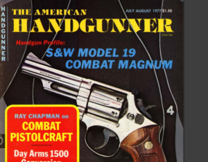 FireShot Screen Capture #147 - 'American Handgunner July_August 1977 - AHJA77_pdf' - americanhandgunner_com_1977issues_AHJA77_pdf