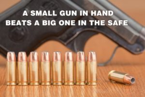 small_gun_9492-660x440