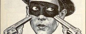 Burglar_by_Proxy_1919_-_Ad