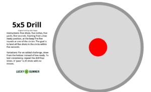 FireShot Screen Capture #008 - '5x5-drill_pdf' - loungecdn_luckygunner_com_lounge_media_5x5-drill_pdf