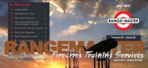 FireShot Screen Capture #149 - '2016-05_RFTS-Newsletter_pdf' - rangemaster_com_wp-content_uploads_2016_04_2016-05_RFTS-Newsletter_pdf