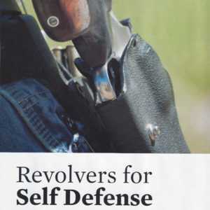 FireShot Screen Capture #150 - 'Texas-Sporting-Journal-ITTS-Revolver-Class-Article-High-Quality_pdf' - internationaltacticalmedia_com_wp-content_uploa
