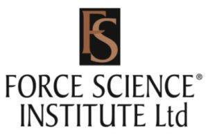ForceScienceInstituteLogo-e1426547430259