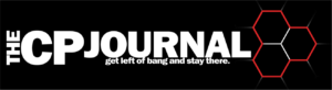 cp-journal-lens-slogan1