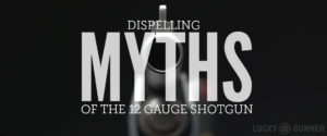 shotgun-myths-featured