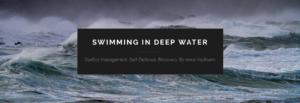 FireShot Screen Capture #169 - 'A nifty script_ I Swimming in Deep Water' - godsbastard_wordpress_com_2016_06_03_a-nifty-script