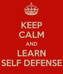 Learn-self-defense-from-video-footage