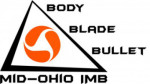 body-blade-bullet-logo-medium-e1442248456191