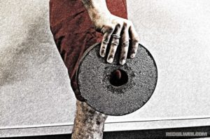 grip-strength-training-plate-pinch-002-675x448