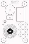 Essential-target-394x600