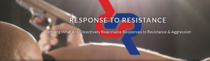 FireShot Screen Capture #010 - 'Response To Resistance I Defining What Are Objectively Reasonable Responses to Resistance_' - responsetoresistance_com