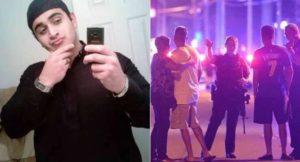 Omar-Mateen-Pulse-Orlando-Nightclub