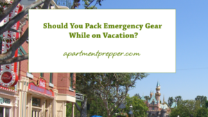 Should-You-Pack-Emergency-Gear-While-on-Vacation-678x381