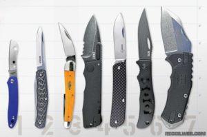 slip-joint-knives-670x445