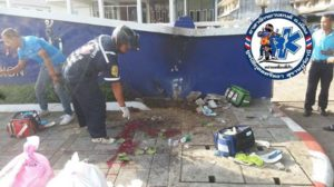 3723842A00000578-3735585-There_has_been_an_explosion_in_the_southern_Thai_town_of_Surat_T-a-61_1470970866591