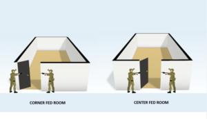 Corner-Center-Fed-768x442