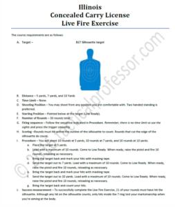 FireShot Screen Capture #019 - 'Indoor Range Practice Sessions I tactica_' - tacticalprofessor_wordpress_com_2016_07_30_indoor-range-practice-sessions