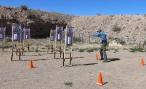 bob-owens-gunsite-e1458676164370