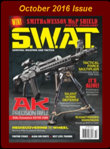 fireshot-screen-capture-047-frontline-debriefs_-heavy-on-the-handgun-i-swat-magazine-www_swatmag_com_articles_view_heavy-on-the-handgun