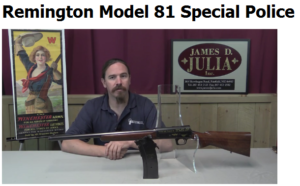 fireshot-screen-capture-049-remington-model-81-special-police-forgotten-weapons-www_forgottenweapons_com_remington-model-81-special-police