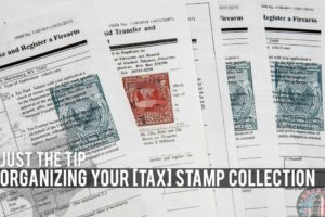 jtt_tax_stamps_featured-1-1024x683