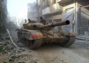 syrian_tank-1024x727