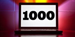1000-laptop