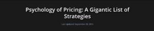 fireshot-screen-capture-056-psychological-pricing_-42-strategies-and-tactics-www_nickkolenda_com_psychological-pricing-strategies
