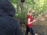 self-defense-for-women-runners_1