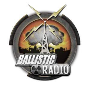 ballistic-radio-full-color
