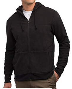 fireshot-screen-capture-017-scottevest-hoodie-microfleece-10-pockets-comfortable-travel-clothing-at-amazon-mens-clothing-store_-www_amazon