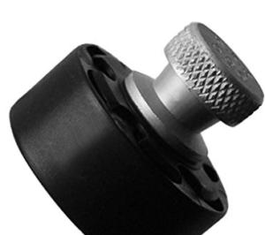 fireshot-screen-capture-018-amazon_com-_-hks-586-a-revolver-speedloader-for-sw-586_-www_amazon_com_dp_b0000c1cme_refas_li_ss_tl__encodingutf