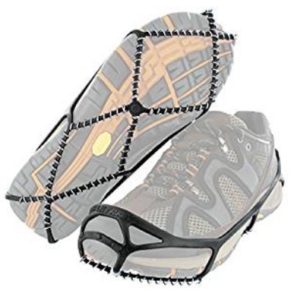 fireshot-screen-capture-079-amazon_com-_-yaktrax-walk-traction-cleats-for-walking-on-snow-and-ice-large-_-sports-outdoors-www_amazon_com_yak