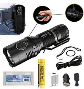 fireshot-screen-capture-082-amazon_com_-bundle_-nitecore-mh20-cree-xm-l2-u2-1000lm-240yards-beam-distance-compact-usb-rechargeable-flashlight-by-3