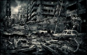 apocalypse_by_insolense-667x420
