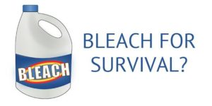 bleach-survival-logo