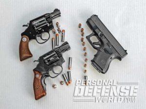revolvers-semi-autos-18