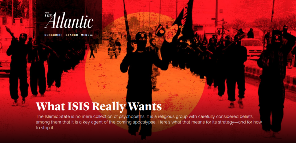 fireshot-screen-capture-088-what-isis-really-wants-the-atlantic-www_theatlantic_com_magazine_archive_2015_03_what-isis-really-wants_384980__u