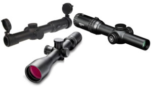 best-1-6-scopes-for-ar-15-700x398
