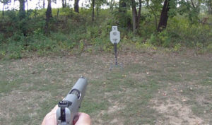 shootingdrills