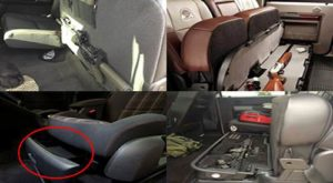 under-seat-concealed-weapons-1